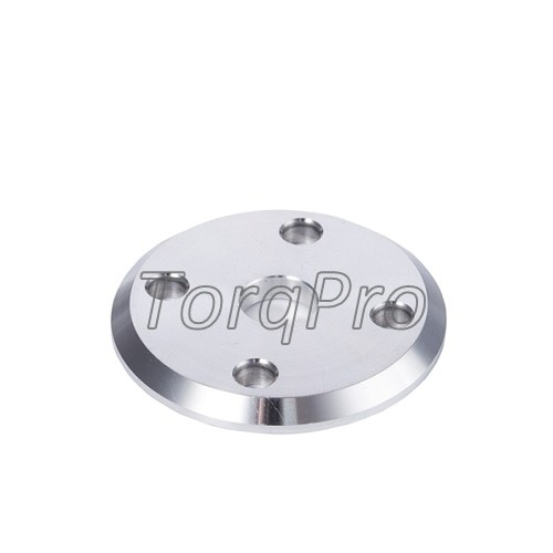 10 prop washer-1a