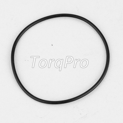 Casing back cover seal ring-1